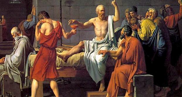 introduccion filosofia aprendizaje: