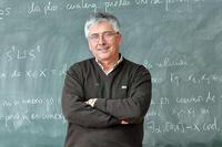 Investigadores gallegos participan en la creación de la Biblioteca Digital Europea de Matemáticas
