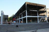 Los terremotos de Chile arrasan los laboratorios de investigación