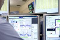 El LHC colisionará partículas a 7 TeV el 30 de marzo