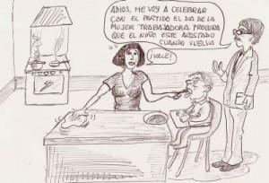 UN SIGLO DEL ACCESO DE LA MUJER A LA UNIVERSIDAD EN ESPAÑA