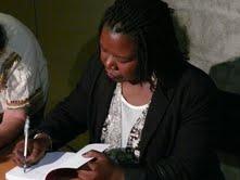 Letras africanas: la notable dependencia de los autores africanos