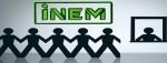 Un desempleado más, un desempleado menos (Las oficinas del INEM registran casi 36.000 nuevos desempleados en el mes de marzo)