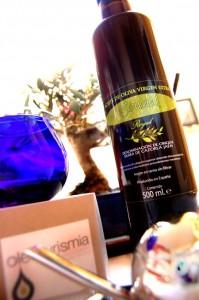 Esencial Royal: aceite frutado maduro intenso con matices de higo maduro
