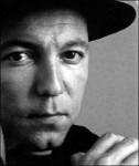 """Joyas musicales LXV (""""Pedro Navaja"""")"""