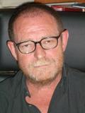 Juan Antonio Maesso
