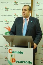 Juan Carlos Ceballos-Zuñiga