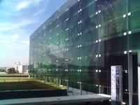 Cuenta atrás para el nuevo Laboratorio de la Agencia Espacial Europea en Valencia