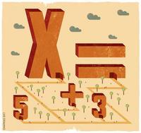 Nace la Librería Digital de Funciones Matemáticas