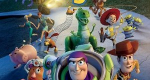 cartel toy story
