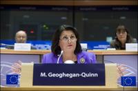 La Comisión Europea destinará cerca de 6.400 millones de euros para I+D +i