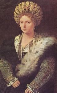 Mantegna. El sueño de lo antiguo, el oro de la corte. ArtBook. Textos de Tatjana Pauli.