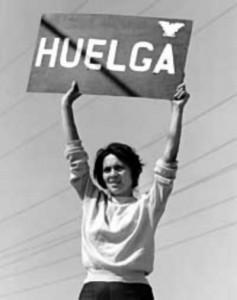 huelga general 29 de septiembre