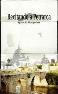 Recitando a Petrarca (Reseña)