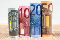 Crean un nuevo ranking de las cajas de ahorro españolas