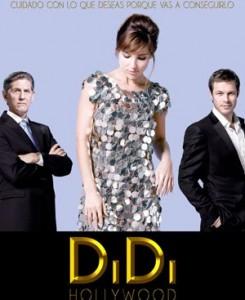 """Crítica de """"DiDi Hollywood"""""""