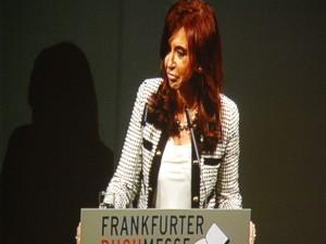 El libro y la palabra, en todos sus formatos presentes en la feria internacional del libro de Franckfurt