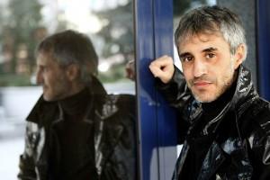 Sergio Dalma, la voz del romanticismo