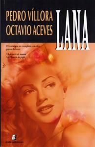 Entrevista a Octavio Aceves. Un autor que se adentra en el teatro.