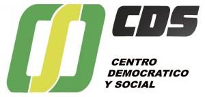 Anagrama del CDS