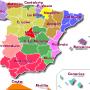 Las Comunidades Autónomas: Los 17 jinetes del Apocalipsis