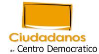 Extremadura ya cuenta con gestora del CCD