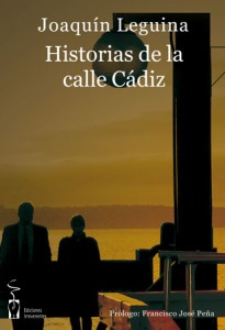 Historias de la calle Cádiz