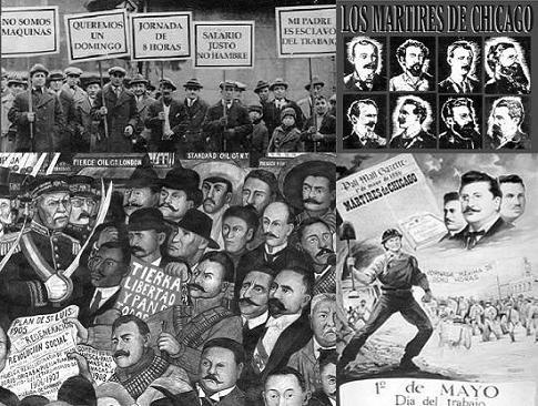 Movimiento Obrero Universal