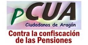 La reforma de las pensiones condena a los jóvenes españoles a vivir en la pobreza