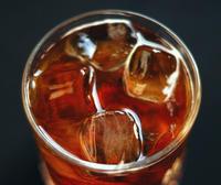 Los altos cargos son los profesionales más propensos a consumir alcohol
