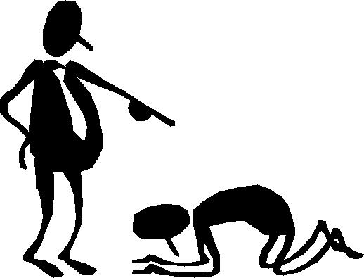 Crisis neoliberal y sufrimiento humano