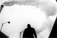 7 millones de personas murieron por la mala calidad del aire en 2012