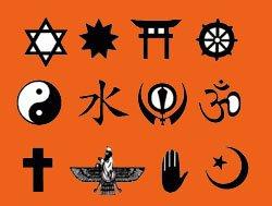 libertad_religiosa