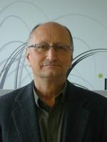 El profesor Maxi San Miguel obtiene la Medalla de la Real Sociedad Española de Física
