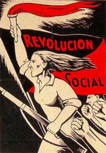 La revolución del siglo XXI