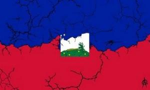Haití, el terremoto que no cesa
