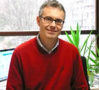 El profesor Ángel Rubio de la Universidad del País Vasco, nuevo miembro de la AAAS