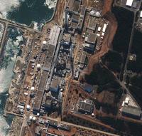 """""""Fukushima no tendrá repercusiones para la salud fuera de esa región"""""""