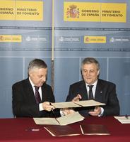 España contará con un centro clave del sistema Galileo de navegación por satélite