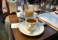 Descubren dos genes relacionados con el consumo de cafeína