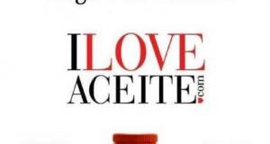 a taste iloveaceite 2011