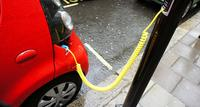 Un paquete de incentivos fomenta el uso del vehículo eléctrico
