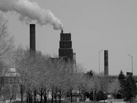 Los europeos ya pueden identificar con exactitud las fuentes de contaminación de cada país