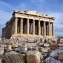 Grecia: Privatiza que algo queda