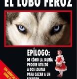 portada_el_lobo_web2
