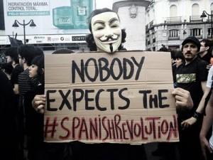 Nadie-esperaba-la-spanishrevolution
