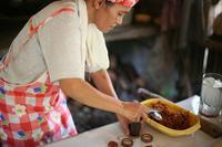 Los microcréditos no logran impulsar los pequeños negocios