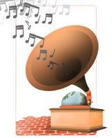Así influye la música de un anuncio en la percepción sobre la marca