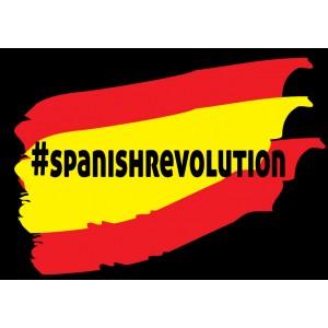 pegatina-spanish-revolution