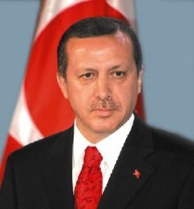 El ocaso de Erdogan